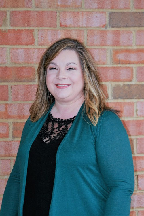 Christy Lawrence Director of Human Resources Business Office Coordinator at Angels for the Elderly in Montgomery, AL