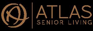 Legacy Reserve at Fritz Farm | Atlas logo