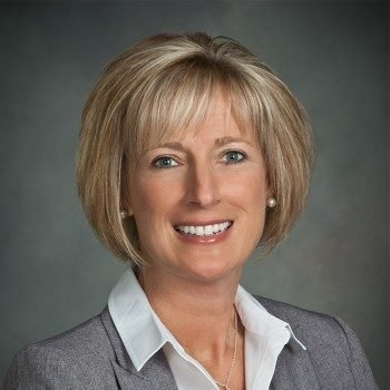Carol Breninger, Executive Direct, Legacy Reserve at Old Town