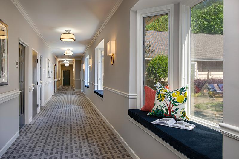 marietta-hallway