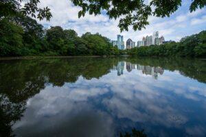 Atlas Senior Living | Atlanta