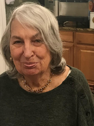 Legacy Ridge at Woodstock | Anne, Resident of the Month
