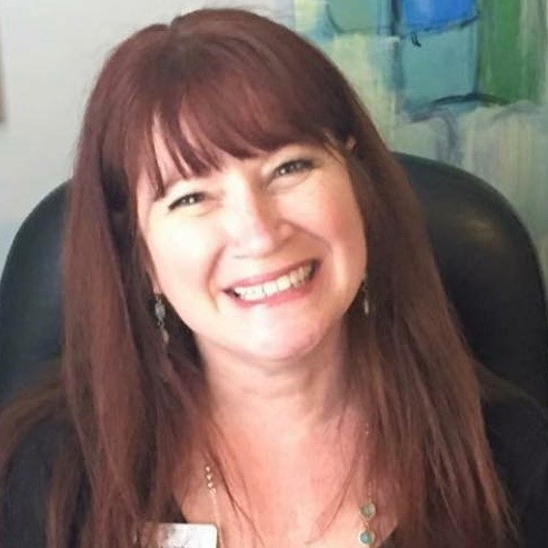 Madison Heights Evans | Laura Brown, Sales and Marketing Director