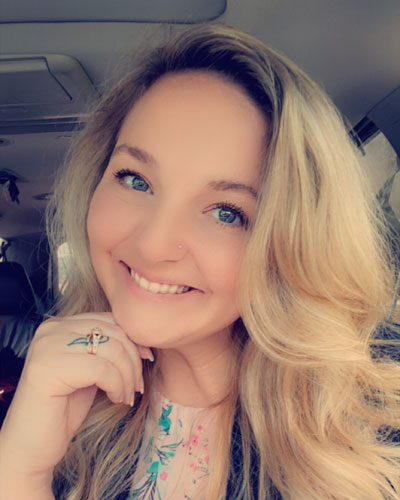 Madison Heights Evans | Cassey, Associate of the Month