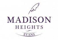 cropped-Madison_Heights_The_Evans_Logo-1-1.png