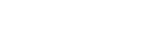 Atlas Senior Living | Logo