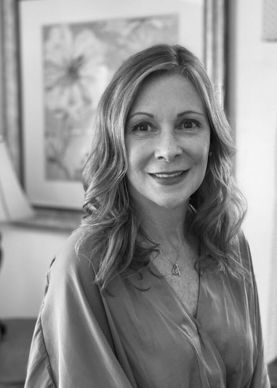 Madison Heights at The Prado | Executive Director JoEllen Spivey