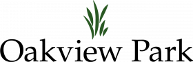 Oakview Park | Logo