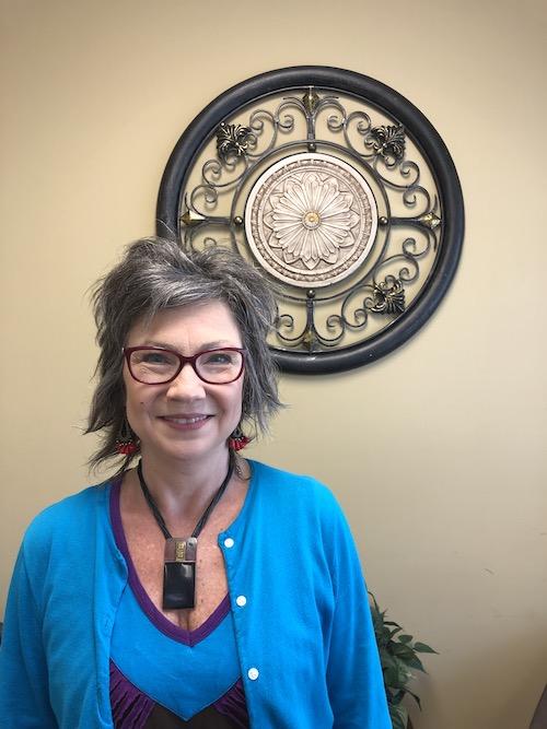 Brenda, Memory Care Director, Spring Park Traveler's Rest SC