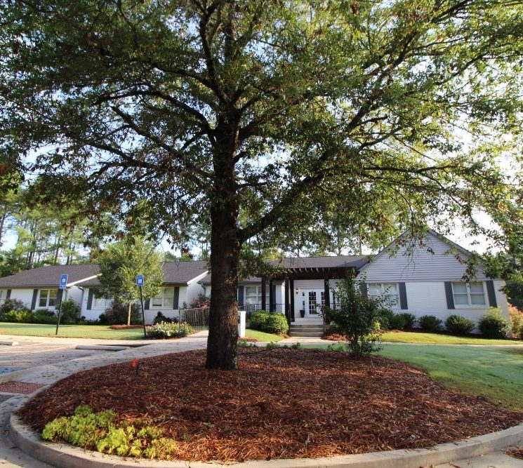 Augusta Georgia Living: Atlas Senior Living