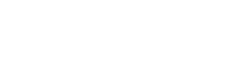 Atlas Senior Living