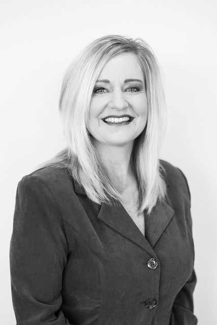 Atlas Senior Living Kristie Carty Regional Sales & Marketing Director