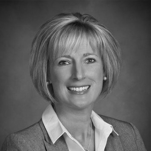 Atlas Senior Living | Carol Brinegar, Senior Operations Director of New Construction