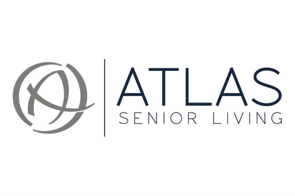 Atlas Senior Living logo