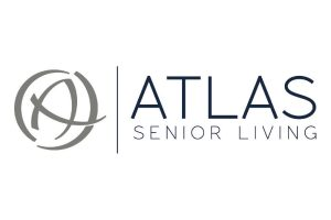 Atlas Senior Living logo